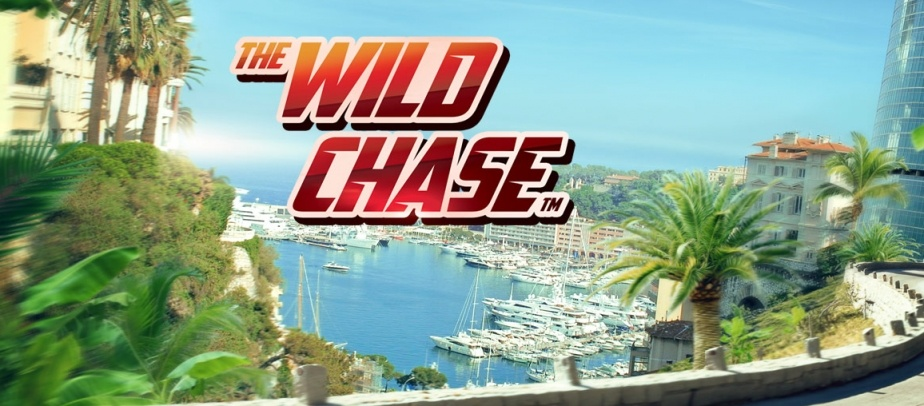 The Wild Chase – Casumo.com