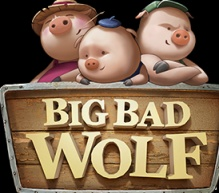 Casumo casino free spiny na big bad wolf