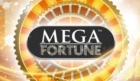 Kasyno Betsafe: 25 free spinów na slot Mega Fortune Dreams