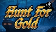 Betsson: Darmowe spiny na Hunt for Gold mobile (15-21.07)