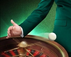 Mr green 20 pln na gooal roulette 3