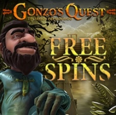 Royal panda darmowe spiny gonzos quest twin spin 5